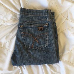 Joe's Jeans Vintage (Size 26)